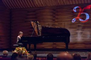 Pianist-Elisso-Bolkvadze @ Muth - concert hall