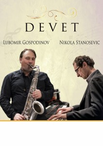duo-devet-jazz-vienna