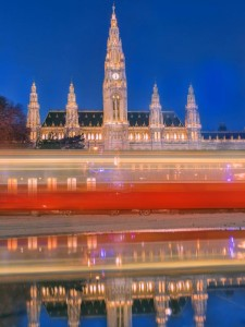 rathaus-vienna-city-hall-trum-night